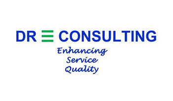 dr-consulting