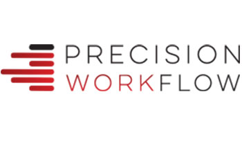 precision-work-flow