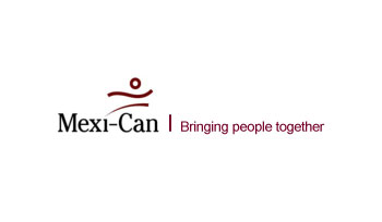 mexi-can