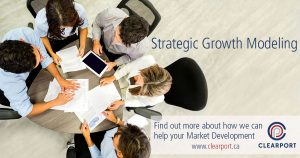 strategic-growth-modeling