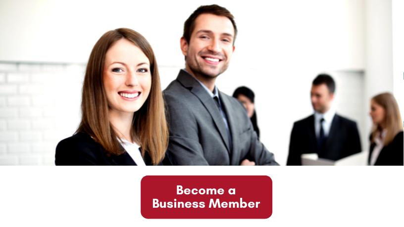 Click on the image to become a Business Member