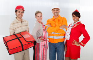 Canada Temporary Foreign Workers