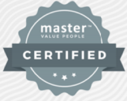 Master-Certified Recruiters