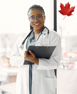 International Students in Canada Must Have Canadian Health Insurance