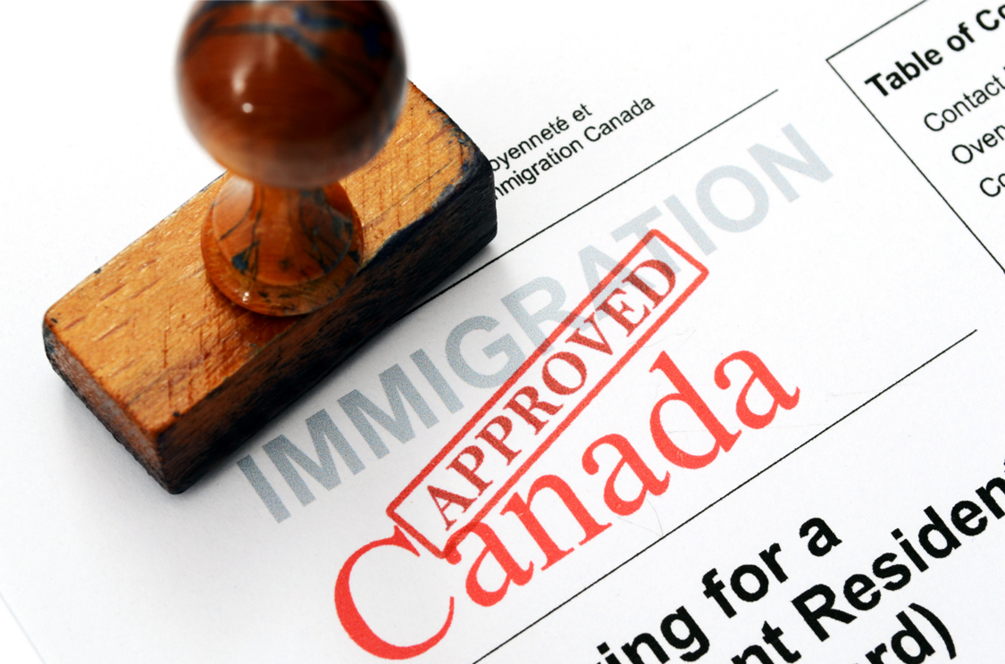 Canada Start-Up Visa Path to Permanent Residence in Canada