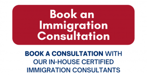 Click Here to Book and Immigration Consultation