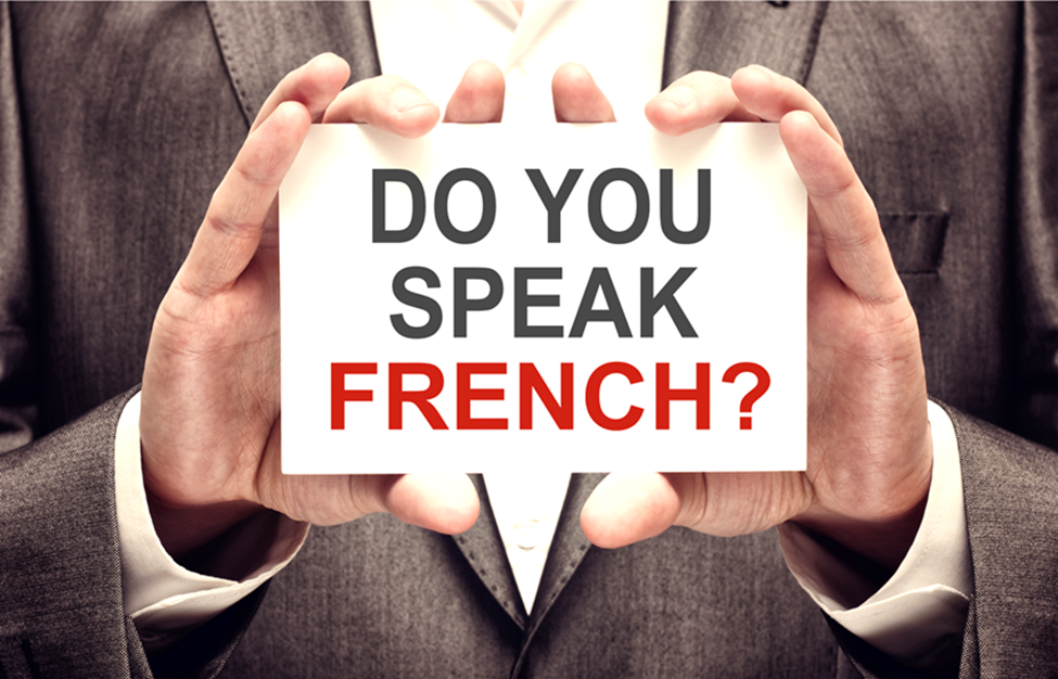 In-Canada French Speakers Act now to get Permanent Residence